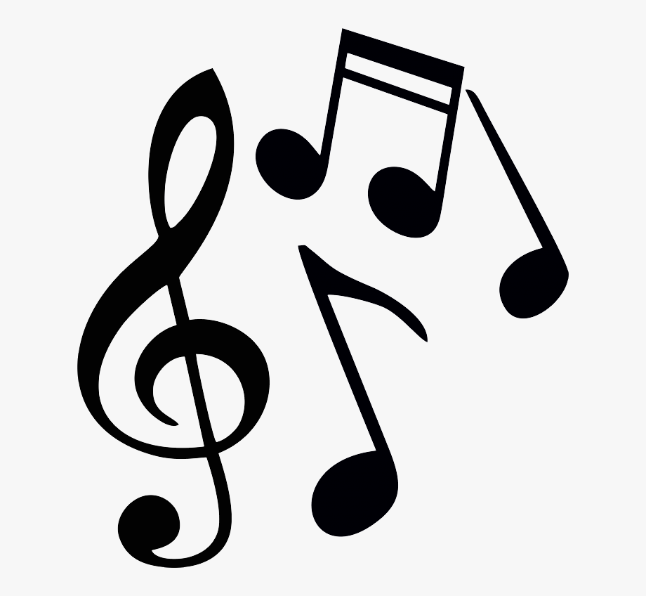 0-3248_musical-notes-clipart-png-transparent-music-notes-clipart | RESEED